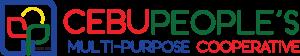 cebu peoples coop logo
