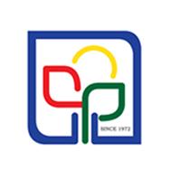 cpmpc logo icon